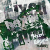 OLDCODEX Single Collection「Fixed Engine」GREEN LABEL