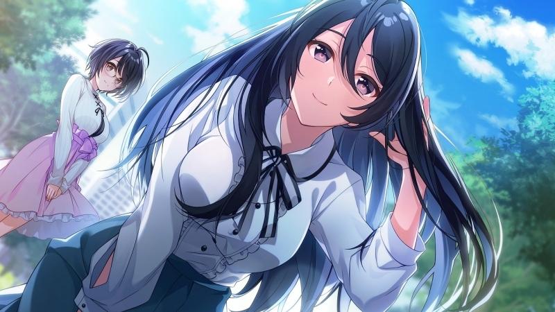 【PS4】シンスメモリーズ 星天の下で 限定版 サブ画像3