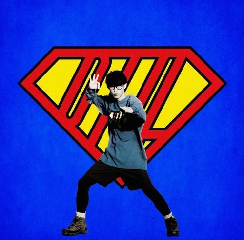 【ダブルAサイドシングル】「世界が君を必要とする時が来たんだ/英雄の歌」/オーイシマサヨシ 【通常盤】