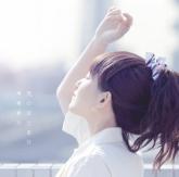 南條愛乃/光のはじまり<通常盤>TVアニメ「アトム ザ・ビギニング」エンディングテーマ