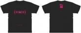 maimai PiNKなTシャツFREE PLAY XL
