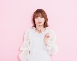 和氣あず未 4th Single『Viewtiful Days!/記憶に恋をした』発売記念ネットサイン会画像