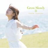 TV とある科学の超電磁砲S ED「Grow Slowly」/井口裕香 初回限定盤