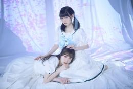 【7月開催分】Gothic×Luck セカンドEP「おやすみ おはよ」発売記念オンライン1on1特典会画像