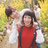 ラジオDJCD 南條愛乃のジョルメディアvol.4