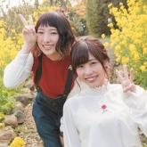 ラジオDJCD 南條愛乃のジョルメディアvol.5