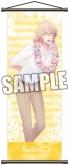 うたの☆プリンスさまっ♪ スリムタペストリー HAPPY SUMMER Ver.「四ノ宮那月」