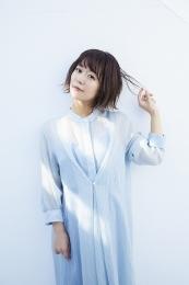井口裕香 3rdアルバム「clearly」発売記念1on1トーク会画像