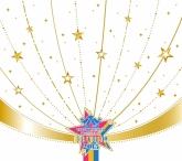 """※送料無料※THE IDOLM@STER M@STERS OF IDOL WORLD!! 2015 Live Blu-ray """"PERFECT BOX"""" 完全生産限定"""
