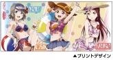 ラブライブ!サンシャイン!! 千歌・梨子・曜フルカラーマグカップ