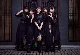 Prima Porta 2nd シングル「キャット・ザ・シーフ!」発売記念 抽選会&衣装展画像