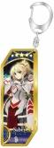 Fate/Grand Order サーヴァントキーホルダー50 セイバー/モードレッド