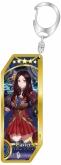 Fate/Grand Order サーヴァントキーホルダー54 キャスター/レオナルド・ダ・ヴィンチ