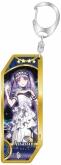 Fate/Grand Order サーヴァントキーホルダー56 アサシン/ステンノ
