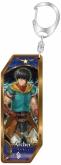 Fate/Grand Order サーヴァントキーホルダー58 アーチャー/アーラシュ