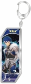 Fate/Grand Order サーヴァントキーホルダー59 ランサー/クー・フーリン (プロトタイプ)