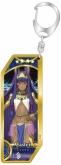 Fate/Grand Order サーヴァントキーホルダー61 キャスター/ニトクリス