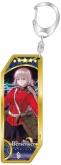 Fate/Grand Order サーヴァントキーホルダー62 バーサーカー/ナイチンゲール