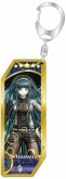 Fate/Grand Order サーヴァントキーホルダー63 アサシン/クレオパトラ