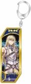 Fate/Grand Order サーヴァントキーホルダー66 ランサー/フィン・マックール