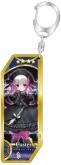 Fate/Grand Order サーヴァントキーホルダー68 キャスター/ナーサリー・ライム