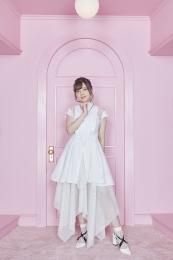 鬼頭明里 1stアルバム「STYLE」発売記念 ポスタージャック&ポスタープレゼント画像