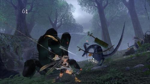 【PS4】イースⅨ -Monstrum NOX- 数量限定コレクターズBOX サブ画像8