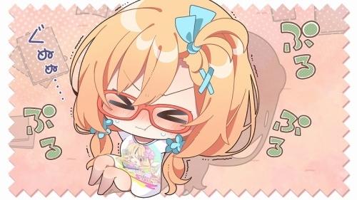 【PS4】アイカギ2 プレミアムエディション サブ画像5