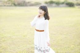 東山奈央「Special Thanks!」早期予約キャンペーン画像
