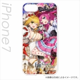 Fate/Grand Order iPhone7 ケース ジョイント・リサイタル