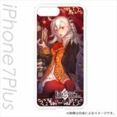 Fate/Grand Order iPhone7 Plus イージーハードケース パーソナル・レッスン