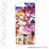 Fate/Grand Order iPhone7 Plus イージーハードケース ジョイント・リサイタル