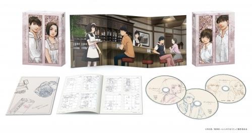 【DVD】TV イエスタデイをうたって DVD BOX 完全生産限定 サブ画像3