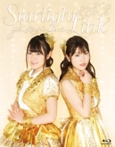 ゆいかおり(小倉 唯&石原夏織)LIVE「Starlight Link」