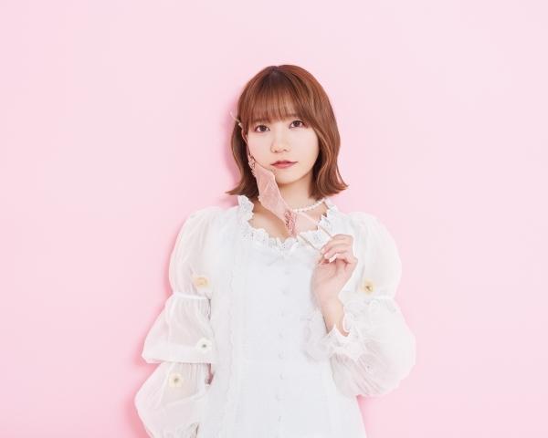和氣あず未 4thシングル「Viewtiful Days!/記憶に恋をした」 発売記念イベント画像