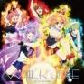 TV マクロスΔ 1stフルアルバム Walkure Attack!/ワルキューレ DVD付 初回限定盤