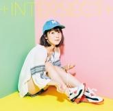 内田真礼5thシングル +INTERSECT+【通常盤】