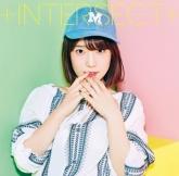 内田真礼5thシングル +INTERSECT+【初回限定盤】(DVD付)