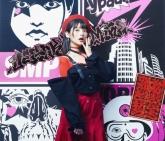 TV「アホガール」エンディングテーマ 上坂すみれ8thシングル/踊れ!きゅーきょく哲学【期間限定盤】