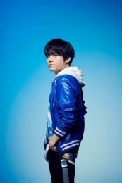 YUMA UCHIDA 1st LIVE「OVER THE HORIZON」Blu-ray&DVD 発売記念抽選キャンペーン画像