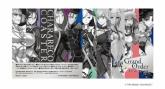 キャラレココースター「Fate/Grand Order」04/ブラインド(全9種)