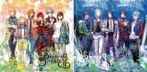 うたの☆プリンスさまっ♪ Shining Dream CD 初回生産限定盤