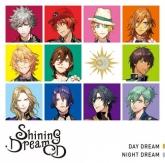 うたの☆プリンスさまっ♪ Shining Dream CD 通常盤