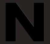 南條愛乃/Nのハコ 初回限定盤 CD+Blu-ray