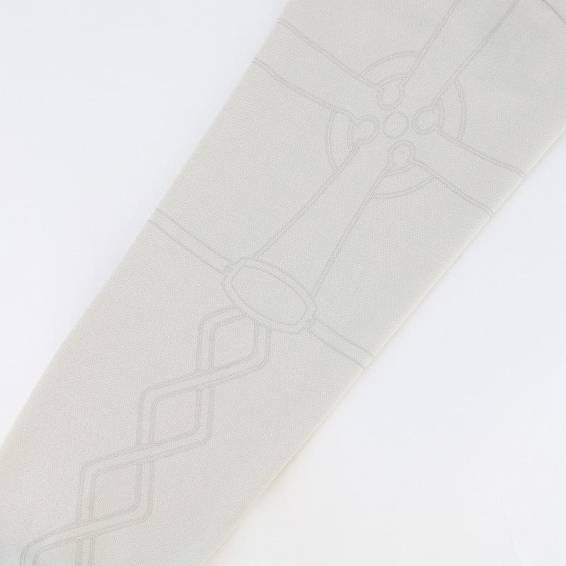 【グッズ-ウィンドブレーカー】Fate/Grand Order -神聖円卓領域キャメロット- キャラクターイメージパーカー ベディヴィエール メンズフリー サブ画像6
