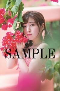 【DVD】豊田萌絵1stDVD moRe moDe