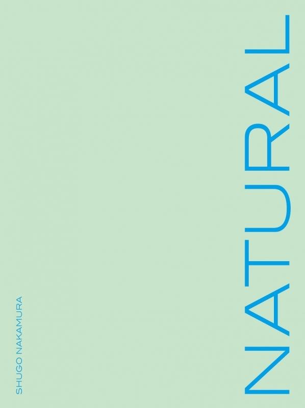 【アルバム】1stアルバム「NATURAL」/仲村宗悟 【初回限定盤】