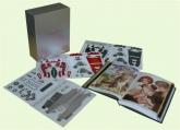 TV ラストエグザイル Blu-ray BOX