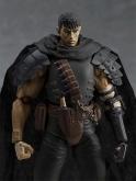 figma-359 ガッツ 黒い剣士ver. リペイントエディション