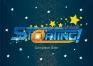 ※送料無料※ライブイベント THE IDOLM@STER SideM 1st STAGE ~ST@RTING!~ Live Blu-ray [Complete Side]完全生産限定